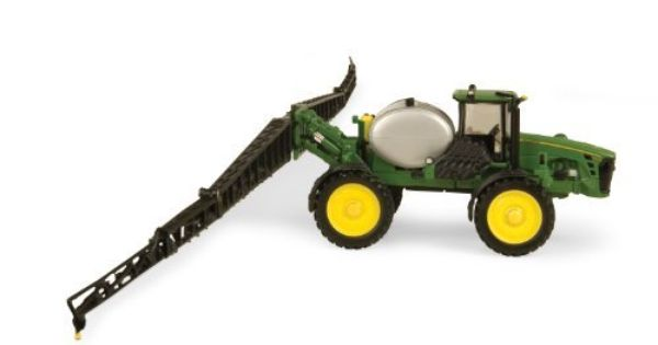 Pin Op Toys Games Play Vehicles