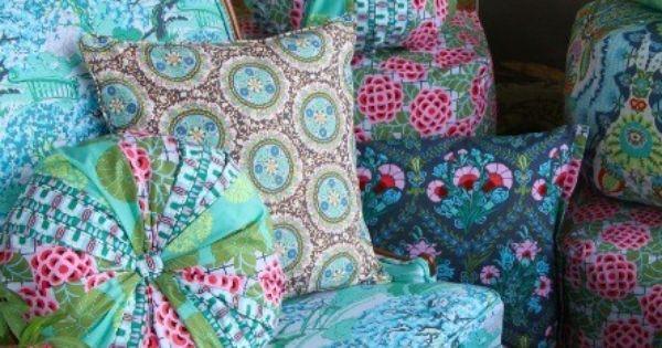 amy butler www faszination ausgefallene stoffe und schnittmuster online kaufen. Black Bedroom Furniture Sets. Home Design Ideas