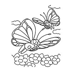 Top 93 Free Printable Pokemon Coloring Pages Online Pokemon Coloring Pokemon Coloring Pages Coloring Pages