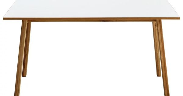 Schreibtisch Weiss Eichefarben Online Kaufen Xxxlutz In 2020 Folding Table Table Home Decor