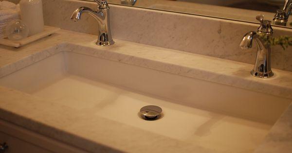 Bathroom Remodeling Wichita Ks Delectable Inspiration