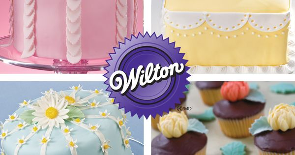 Cake Decorating Classes Des Moines : Discover one of the most exciting and satisfying ways to ...