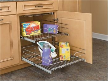 Pin On Pull Out Shelves