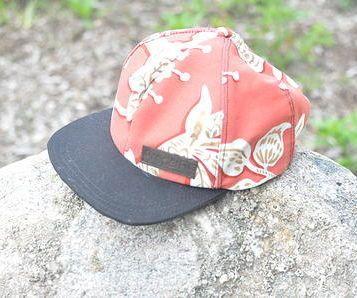 How To Make A Snapback Baseball Hat Properfit Diy All Hat Patterns To Sew Baseball Hats Hats