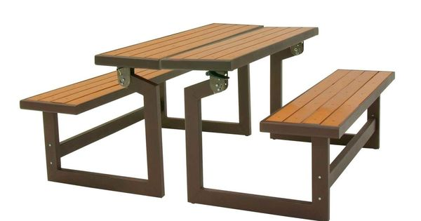 This Metal And Wood Park Style Bench For Outdoor Patio Lawn Garden Would Be A Great Addition To Your Home Dura Lawn And Garden Outdoor Patio Pergola With Roof