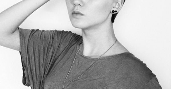 cool hair style pics pixie hairstyles for hair pixie hair 7806