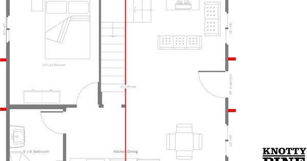 Hand Drafting Eero Saarinens Miller House further Morgendorffer home layout moreover 1 Kanal House Map as well House 20plan additionally Royalty Free Stock Photos Vector Drawing Ancient Cathedral Yaroslavl Russia Image29931358. on floor house plans