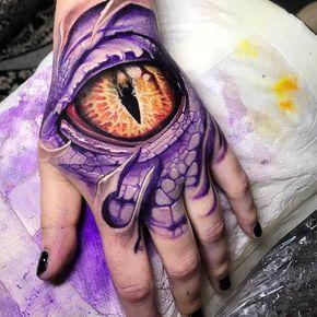 Topovye Tatuirovki Eye Tattoo Tattoos Biomechanical Tattoo