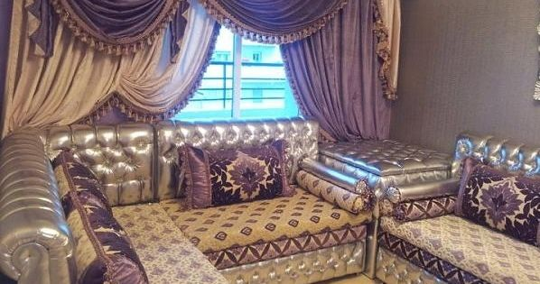 boutique salon marocain 2016 2015 salon marocain 2015 salon marocain pinterest salons. Black Bedroom Furniture Sets. Home Design Ideas