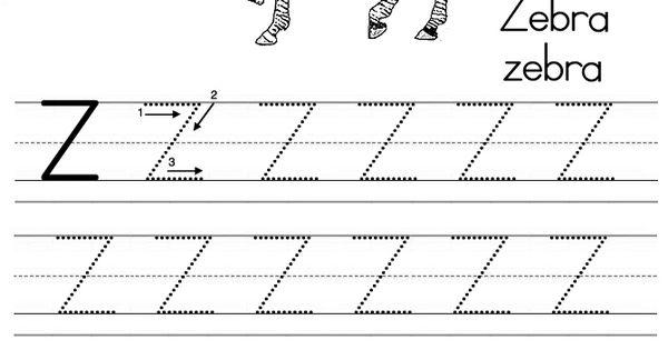 Alphabet Coloring Pages Dinosaur Alphabet Dinosaur Unit Abc