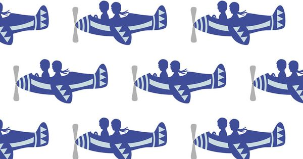Groene Kinderkamer Ideeen : Hip, origineel kinderkamer behang. Bestel ...