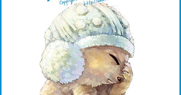 By Xue Wawa Illustration Pinterest Illustrations