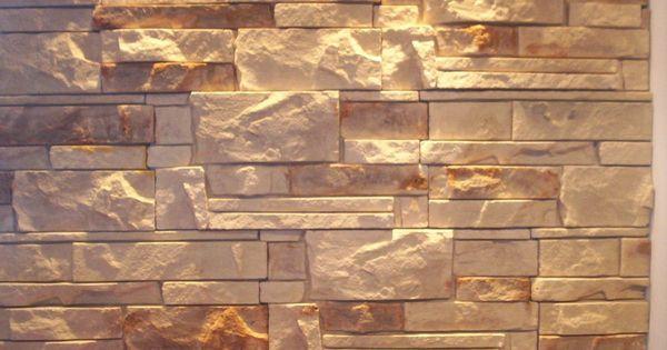 Tipos de ceramicas para paredes exteriores buscar con for Ladrillos decorativos para exteriores