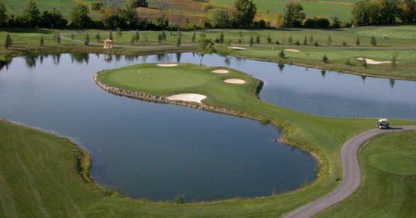 39+ Aubreys golf course butler pa viral