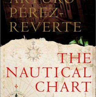 The Nautical Chart Harvest Book By Arturo Perez Reverte Https Www Dp B0085shues Ref Cm Sw R Pi Dp U X Xpanaba3 Nautical Chart I Love Books Chart