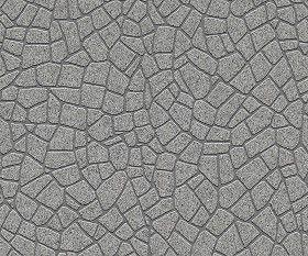 Textures Texture Seamless Wall Cladding Flagstone Granite Texture Seamless 07934 Textures A Exterior Wall Cladding Granite Texture Seamless Wall Cladding