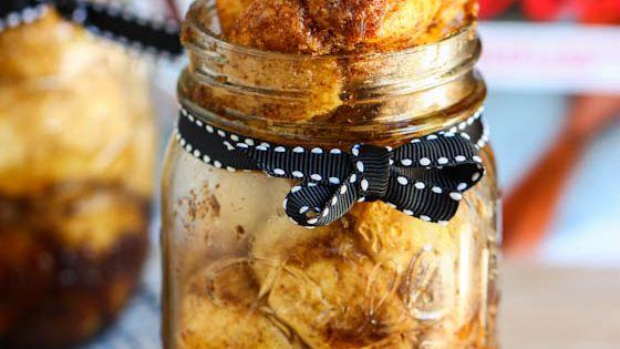 Monkey Bread Recipes; Easy Baking; Pull Apart Bread Recipes; Holiday Recipes :
