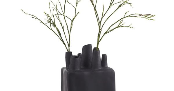heart beat vase from bolia products i love pinterest. Black Bedroom Furniture Sets. Home Design Ideas