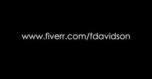 Uk fdavidson mix mastering service mixing and mastering pinterest