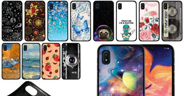 For Samsung Galaxy A10e A102u 5 83 2019 Black Tpu Silicone Gel Case Phone Cover Corgi Phone Case Corgi Cor Corgi Phone Case Phone Cases Branded Phone Cases