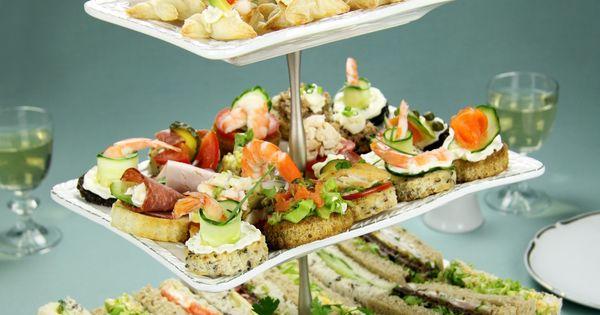 17 Best Beach Wedding Foods Images On Pinterest: Inexpensive Wedding Reception Food