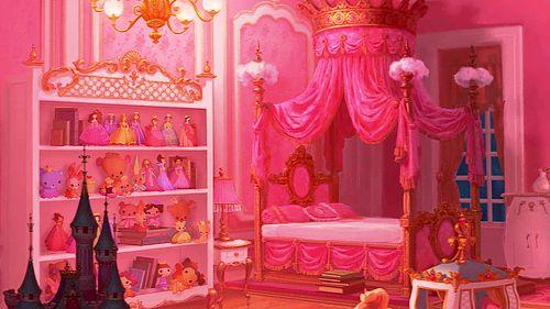 Dream Kids Playroom Fun