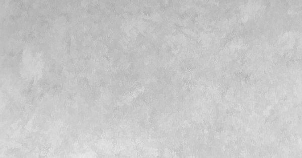 Recent Textured Grey Paint File Name Wallpaper Jpg