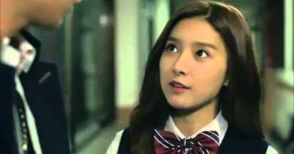 After school bokbulbok episode 2 eng sub - Movies portland