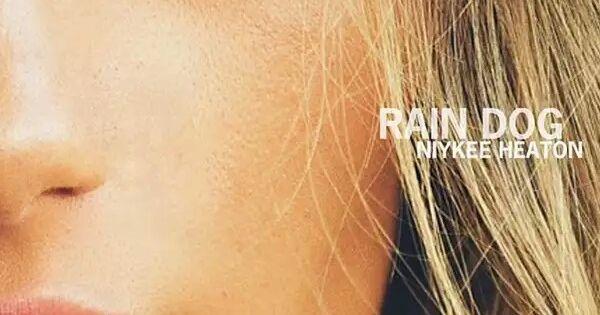nashville july 4th rain
