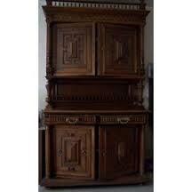 Antique French Furniture Alhambra Antiques Vieux Meubles Meuble De Style Meuble Vaisselier