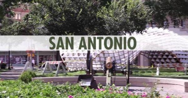 2a5eec29e1a6077eb4edd2589dd438a6 - Better Homes And Gardens Bradfield Properties San Antonio