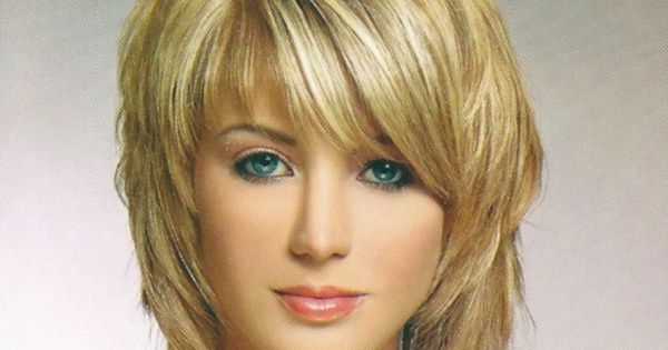 new hairstyles for 2015 for women over 50  Google Search - Hairstyles 2015 Medium