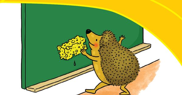 Wahrend Die Einen Von Euch Seit Dieser Woche Bereits Wieder Vor Ihrer Klasse Stehen Entspannen Die Anderen Noch Im Url Erste Klasse Schulstart Neues Schuljahr