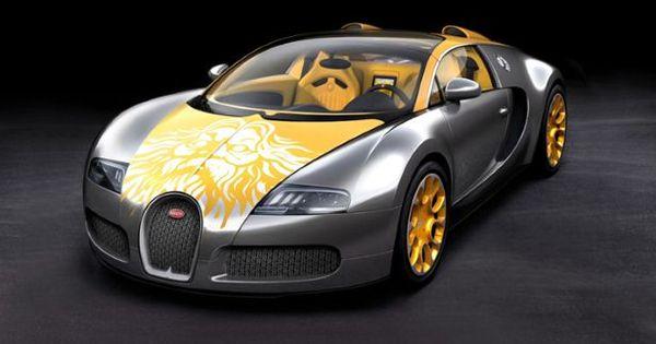 Bugatti Veyron This Is Your Life Bugatti Veyron Super Cars Bugatti Veyron Super Sport