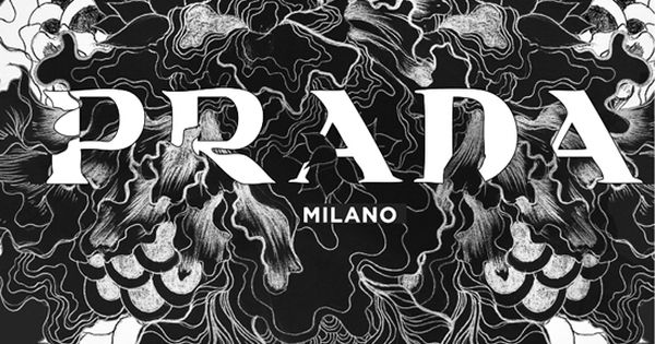 Prada Fashion, Art , Inspiration