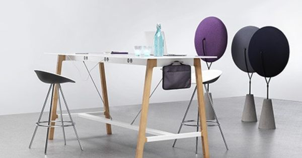Contract Network Best Of Neocon Entries Showrooms Furniture