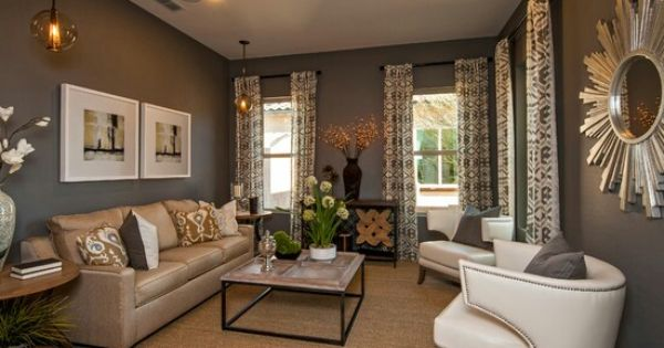 Beautiful Formal Living Room Room Makeover Ideas