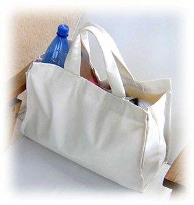 accessoires mini sac de plage