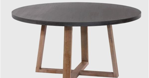 13 Petite Table Ronde Extensible Pas Cher Gallery