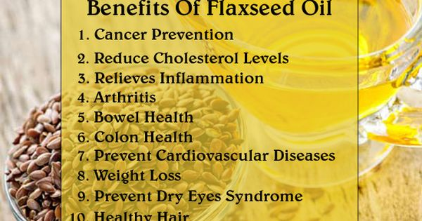 12 amazing benefits of flaxseed oil my hair fish oil for Benefits of fish oil for hair