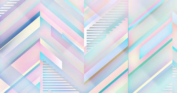 iphone 5c wallpaper