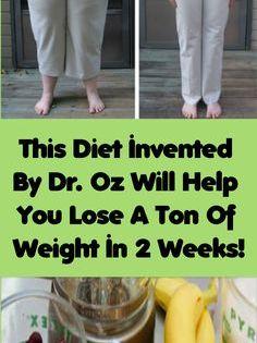 serie de pierdere în greutate cize