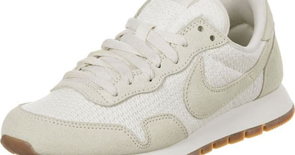 Femme Nike Air Pegasus Blanc