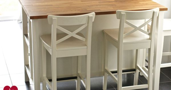 Stenstorp Ikea Kitchen Island Review Stenstorp Kitchen
