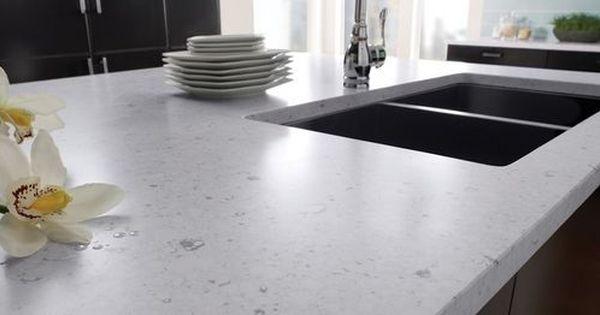 Silestone Counter Top Rivers Bianco Rivers Cosentino Silestone Countertops Stone Top Dining Table Kitchen Countertops