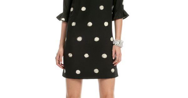 Dots- Kate Party Dress| http://party-dress-809.blogspot.com