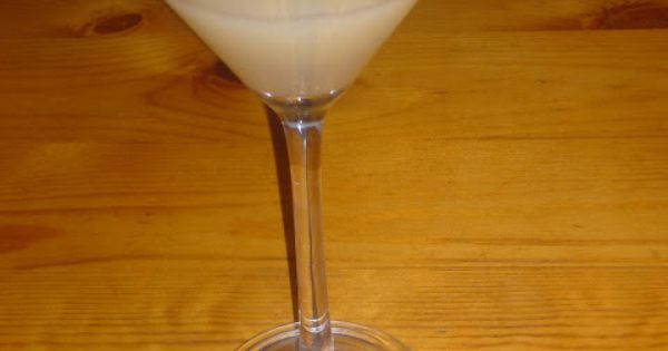 Asian Pear Martini | Yummy | Pinterest | Martinis, Pears and Html