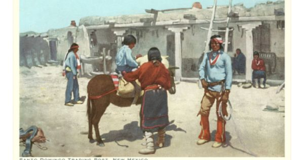 santo domingo pueblo milf women Kewa pueblo 422 likes santo domingo pueblo is in sandoval county the latitude of kewa pueblo is 35514 n the longitude is -106365 w jump to sections of this page accessibility help  women's clothing store kewa pueblo health corporation medical company chinook gallery retail company.