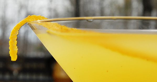 Lemon drops, The rock and We on Pinterest