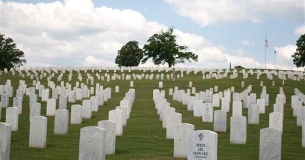 dell memorial day specials